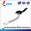 Automotive Products Powerful Auto Wire Harness