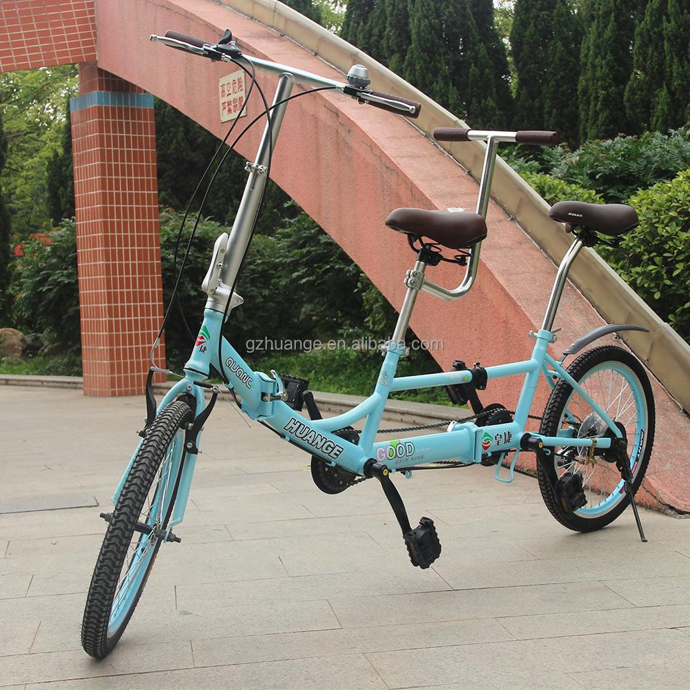 Foto italian molte gallerie fotografiche molte su alibaba for Bicicletta per tre persone