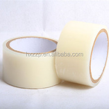 Acrylic Adhesive PE plastic Removable Protective film