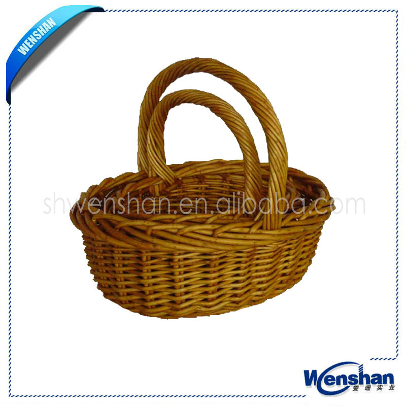 wholesale knitting gift baskets small wicker gift baskets