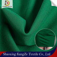 High Quality Polyester Knit Dyed Stretch
