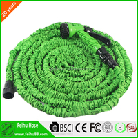 2015 Supply to big market lowes garden hose