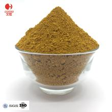 Iron Oxide Pigment Yellow Pigments Color For Flooring Tile