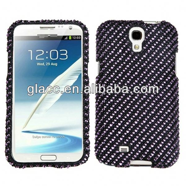 2013 New arrive fit for Samsung galaxy s4/S IV/I9500, phone case cover case cover for sumsung galaxy siii s4 i9500