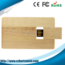 Hotselling Freesample Highspeed eco-friendly recycled cardboard usb flash drive made in china