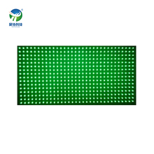 China supplier Qiangli Jucai p10 rgb led display free china video movies