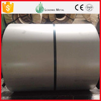 New products promotion Secc Electro galvanized steel sheet anti-fingerprint treatment Hot sale!metal roofing sheets