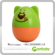 Baby Kids Home Eco-friendly Funny Toy Safety Product