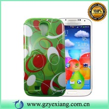 rock hard case for samsung galaxy s4 i9500
