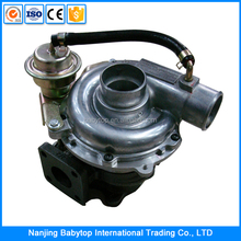 High Quality RHF5 VB420014 For Isuzu Turbocharger Prices