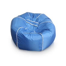 Bean bag chair round with handle bean bag cover waterproof