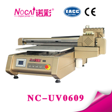 High definition Latest Small UV flatbed printer Price, La impresora plana UV
