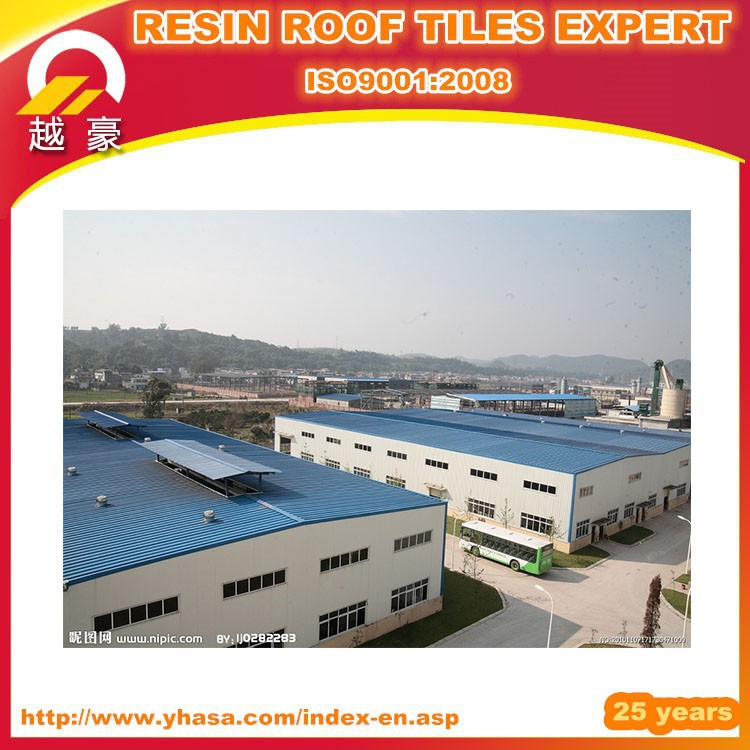 Used Clay Roof Tiles For Sale Buy Used Clay Roof Tiles For Sale