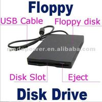 floppy drive card reader (shenzhen factory)