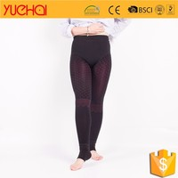 wholesale japan girl sexy leggings\/pantyhose\/tights; Sex Leggings; transfer sublimation colorful tight pantihose