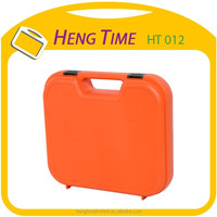 Wholesale Customized Color Plastic Tool Carrying Box