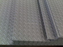 Titanium coated 304 stainless steel sheet no 4 satin finish for kitchenware