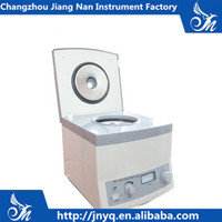 High quality laboratory 80-2B centrifuge for sale
