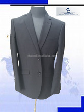 2016 punjabi suit design photos, office formal uniform designs for men latest party wear dresses