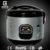 Hot-sale Non-stick Coating inner pot Deluxe Rice cooker2.8l,CE,CB