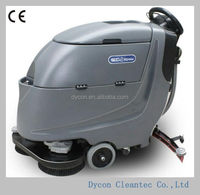 cleaning machines scrubber floor tile marble waxing machine