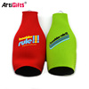 China factory supply newest fashion neoprene can cooler holder stubby holder