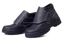 Good Working Industry Low Price Boots In The Philippines Safety Shoes With Steel Toe For Men