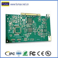 China PCBA Assembly Expert,OEM/ODM Service with X-Ray Testing for BGA Assembly