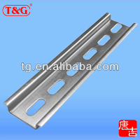 New Products Wholesale Standard Steel Din