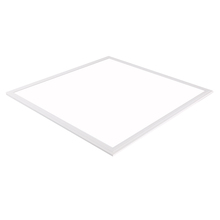 Recessed/Suspended <strong>Flat</strong> LED Panel Light 2x2FT 40W