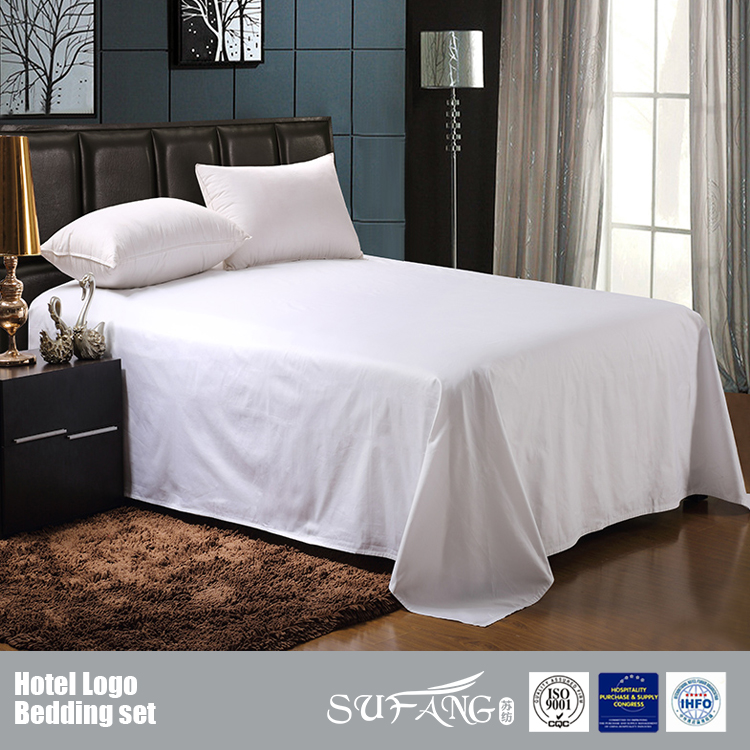 Alibaba china suppliers fitted bed sheet set wholesale How to put a fitted sheet on a bed