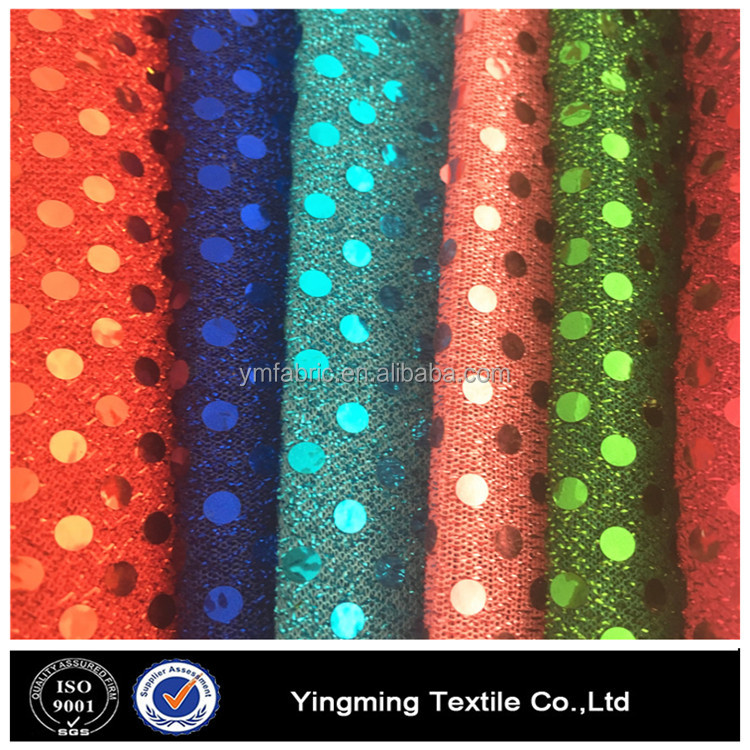 large beads sequins stage clothing for women for dance clothing