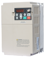 Convertidor DE Frecuencia 50HZ 60HZ 220V AC Variable Frequency Drive