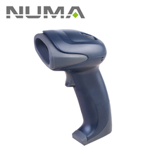 High quality cheap handheld 1D laser barcode scanner