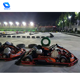 adult cheap gas mini pedal go kart high speed