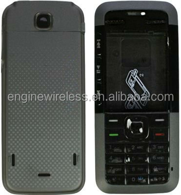 original mobile phone housing for nokia 5310