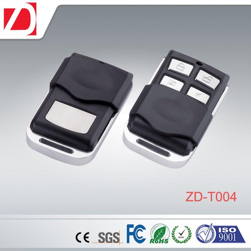 ZD-T004-remote control.jpg