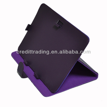for ipad 4 360 degree rotating tablet case