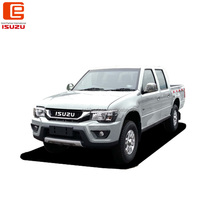 China Wholesale isuzu mini pickup diesel truck for sale