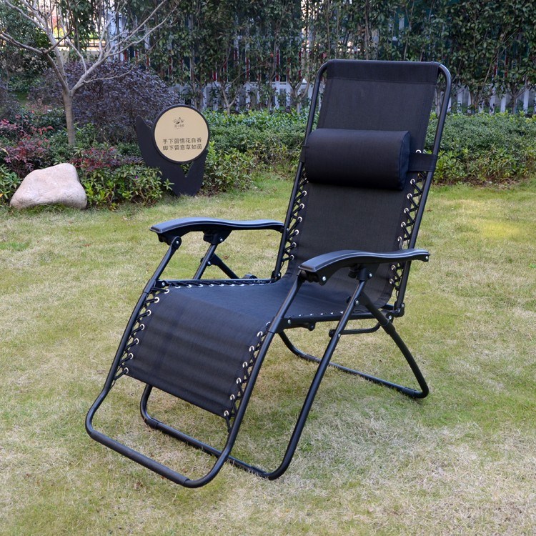 Adjustable Custom Garden Folding Camping Chair Outdoor From China Supplier