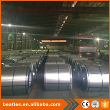 Aluzinc 0.48mm AZ90 galvalume steel coil made in China