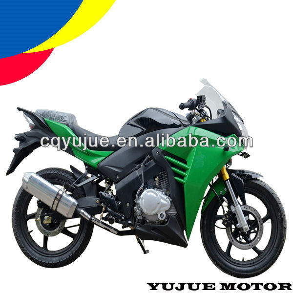 2012 new design super racing motorcycl