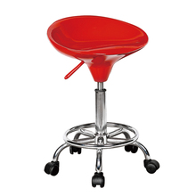 China Suppliers Variable Height Gas Lift Walmart Bar Stools
