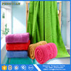 Hot Sale Strong Absorbing Disposable Hand Towels for Bathroom