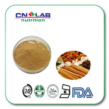 100% natural Organic cinnamon powder/product specification cinnamon powder