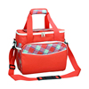 High Class 600D*300/PVC Cooler Bag Thermal Lunch Bag