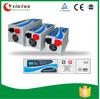 wall mounted W9 series pure wave inverter 3000w 24v/3000w pure sine wave inverter charger/3000w inverter