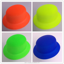 Most popular cheap plastic festival hats