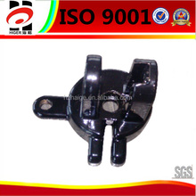 vertical bike parts,e bike parts,mini quad bike parts