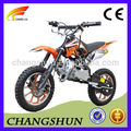 49cc Hot Gasoline Dirt Bike